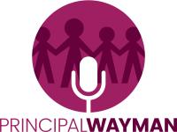 Linda Cliatt-Wayman